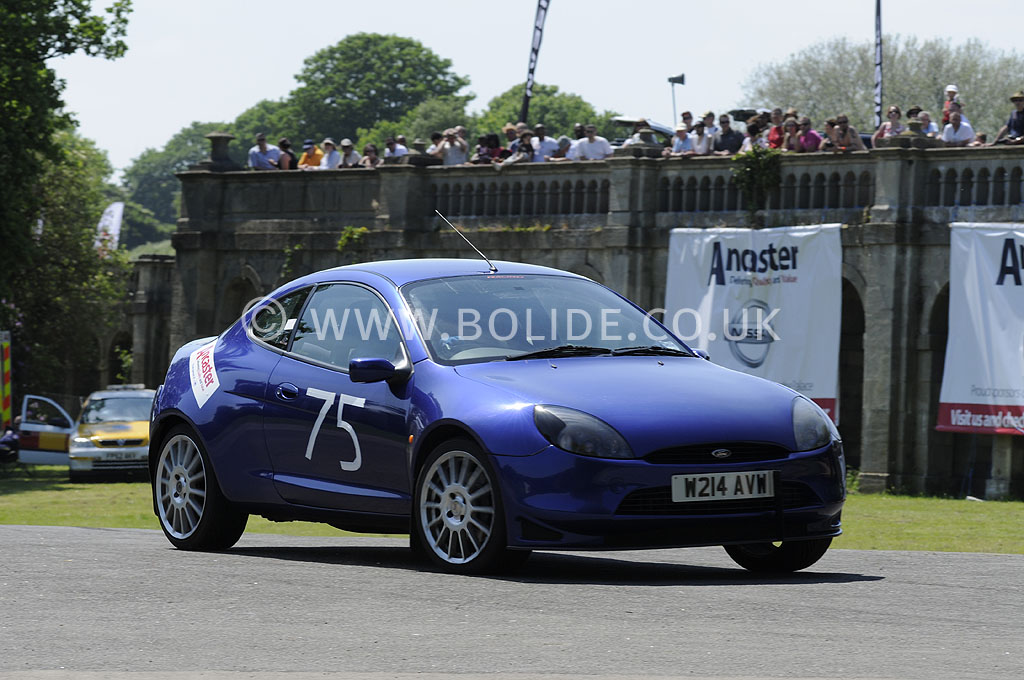 2012-motorsport-at-the-palace-day-2-7222