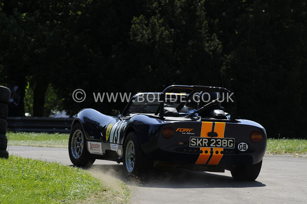 2012-motorsport-at-the-palace-day-2-7225