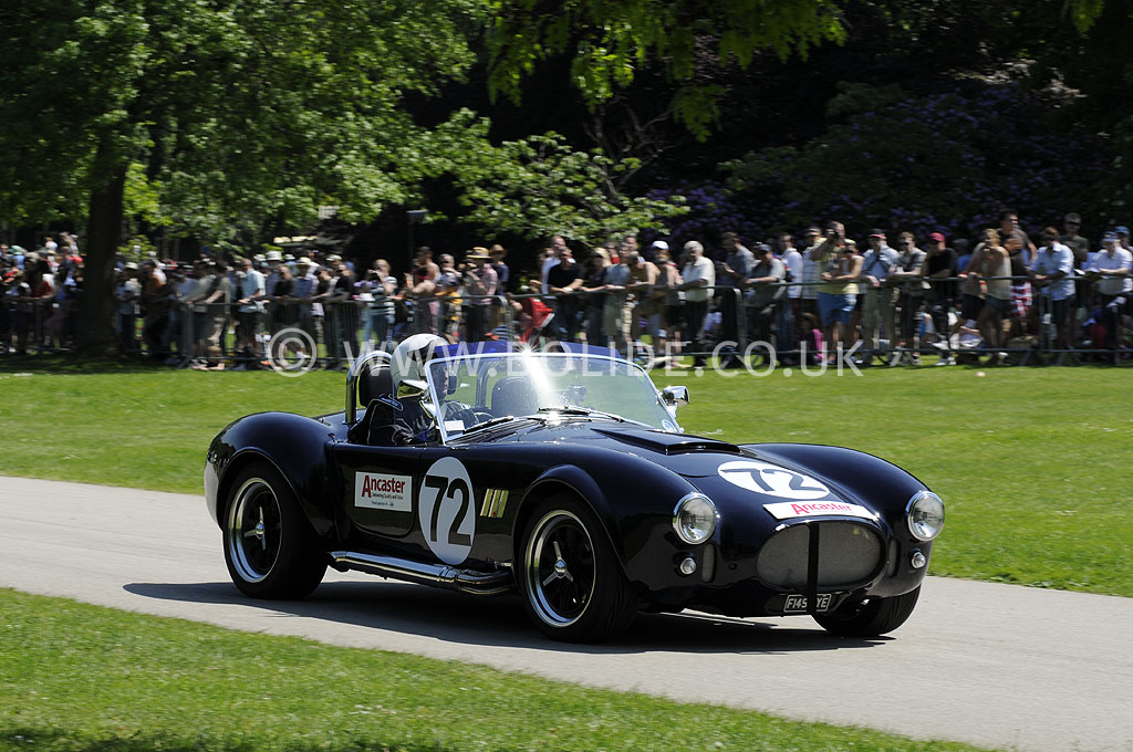 2012-motorsport-at-the-palace-day-2-7230