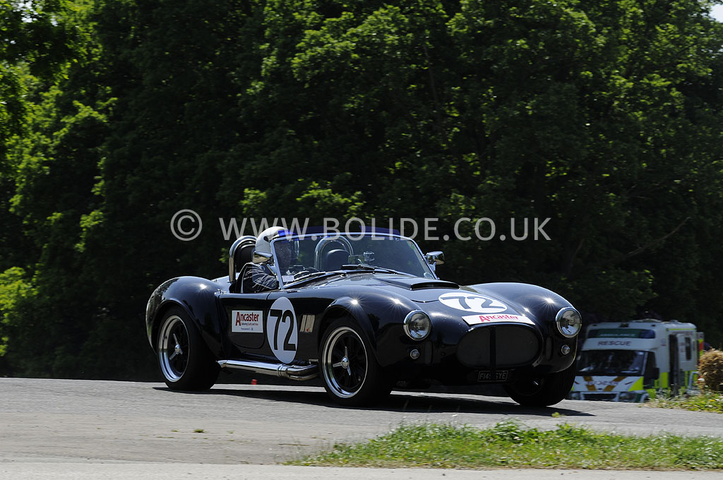 2012-motorsport-at-the-palace-day-2-7236