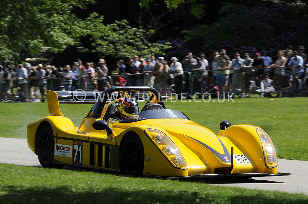 2012-motorsport-at-the-palace-day-2-7242