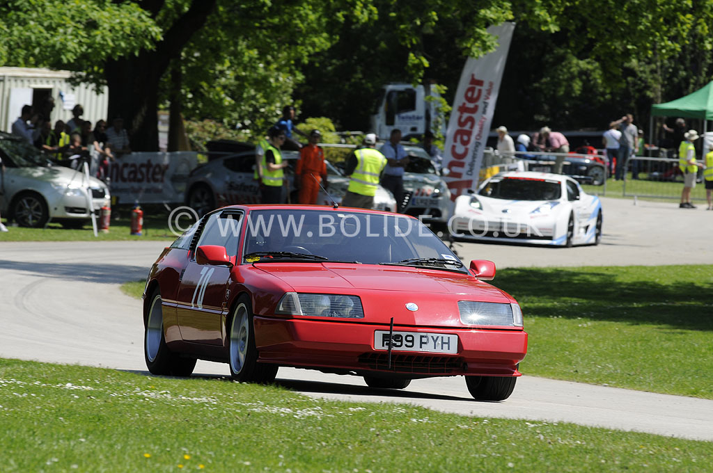 2012-motorsport-at-the-palace-day-2-7251