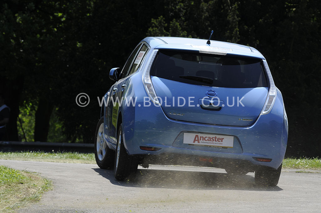 2012-motorsport-at-the-palace-day-2-7268