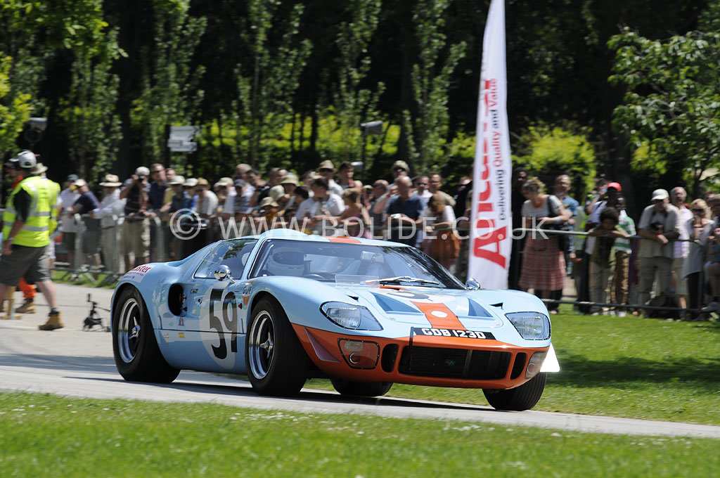 2012-motorsport-at-the-palace-day-2-7277