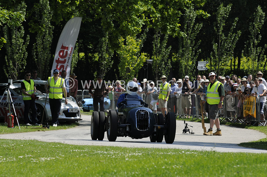 2012-motorsport-at-the-palace-day-2-7286