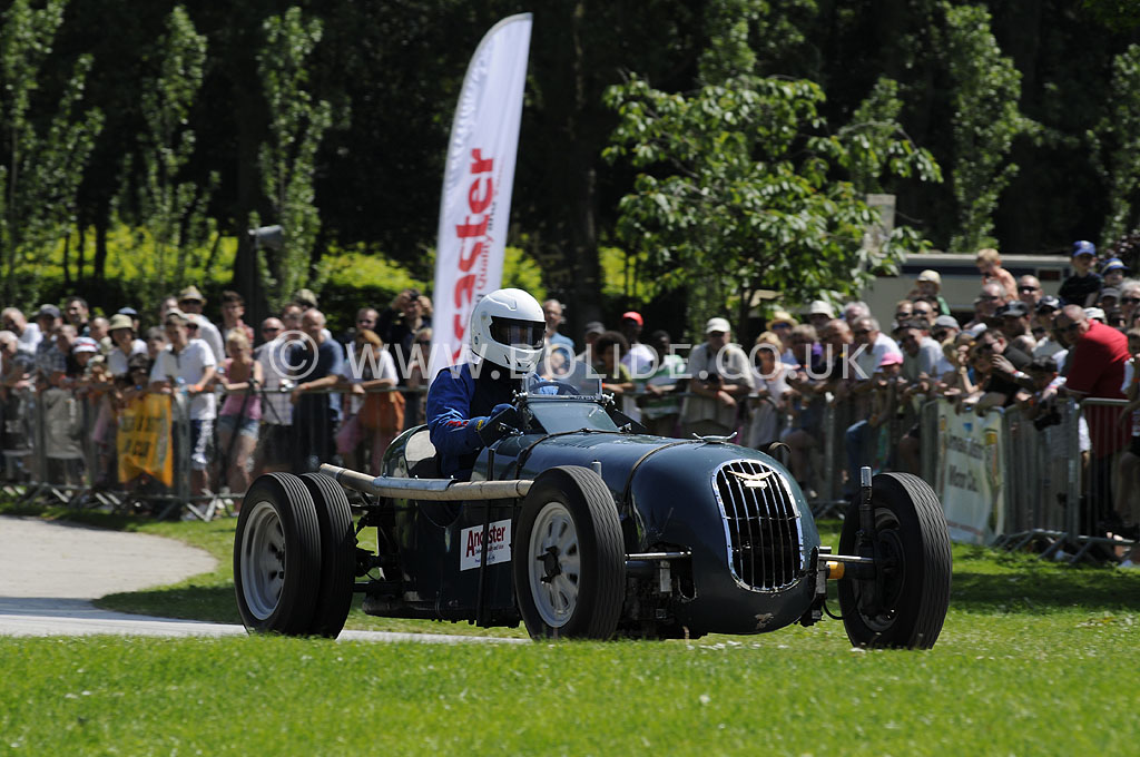 2012-motorsport-at-the-palace-day-2-7288