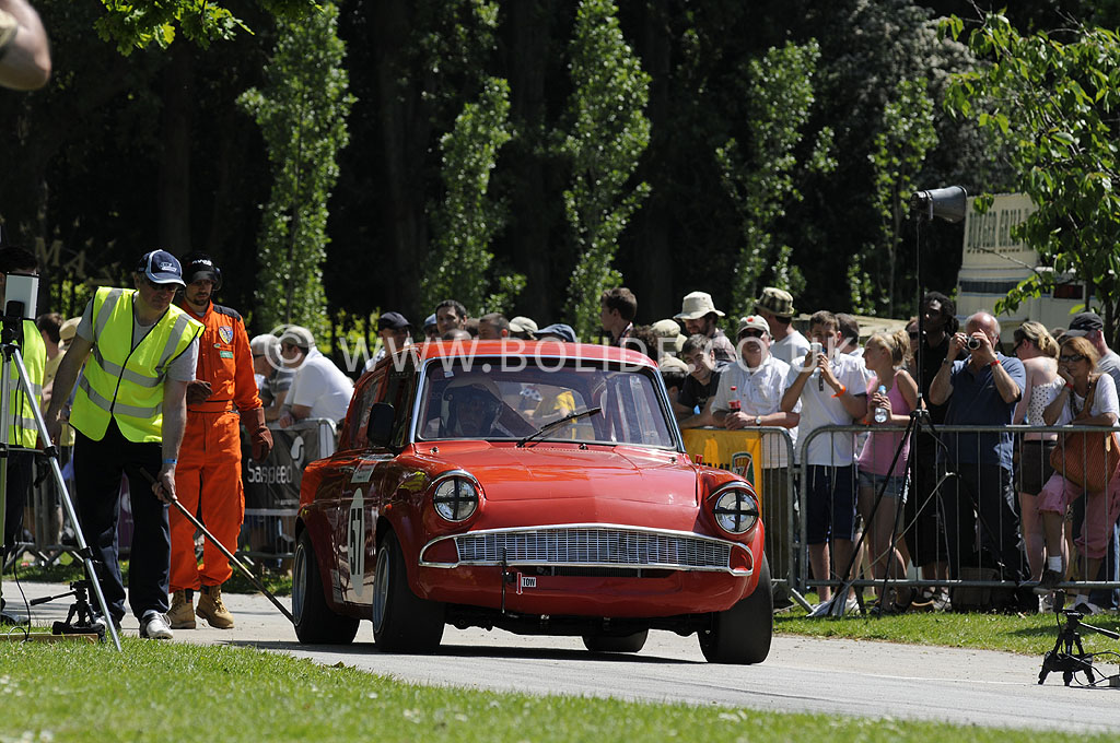 2012-motorsport-at-the-palace-day-2-7299