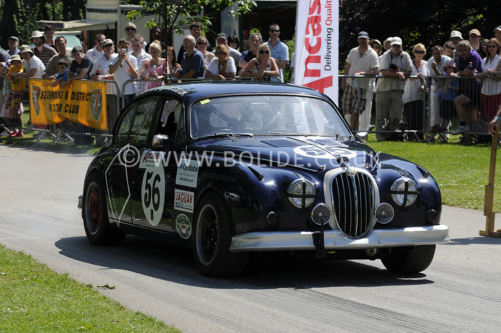 2012-motorsport-at-the-palace-day-2-7303