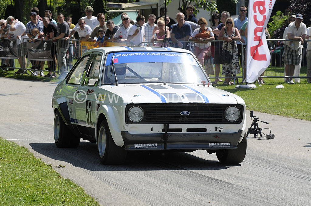 2012-motorsport-at-the-palace-day-2-7309