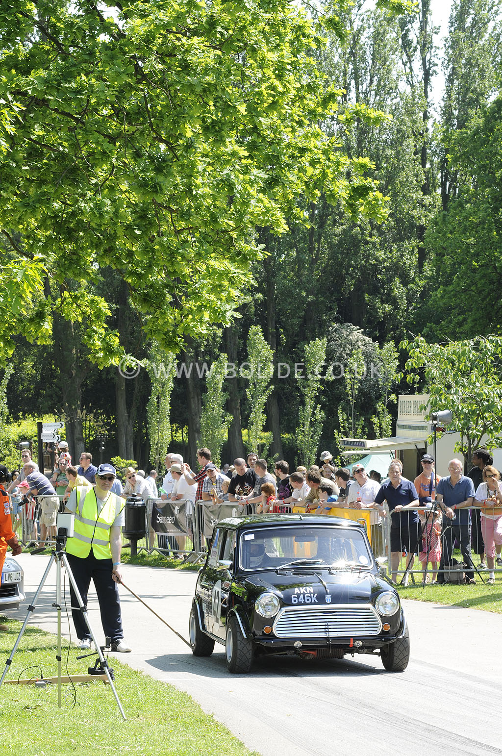 2012-motorsport-at-the-palace-day-2-7319