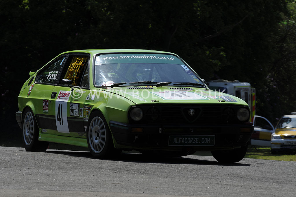 2012-motorsport-at-the-palace-day-2-7323