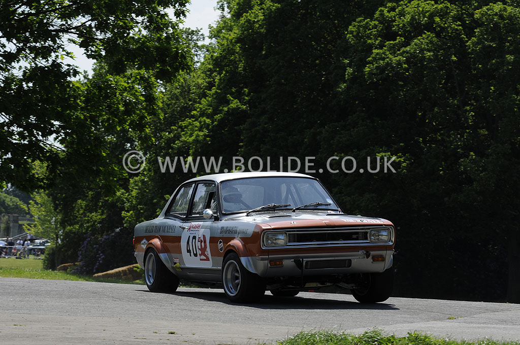 2012-motorsport-at-the-palace-day-2-7326