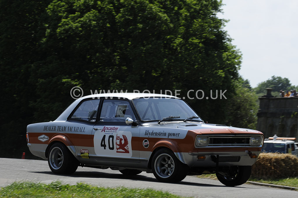 2012-motorsport-at-the-palace-day-2-7328