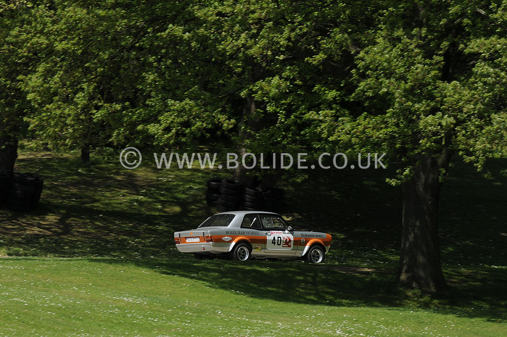 2012-motorsport-at-the-palace-day-2-7331