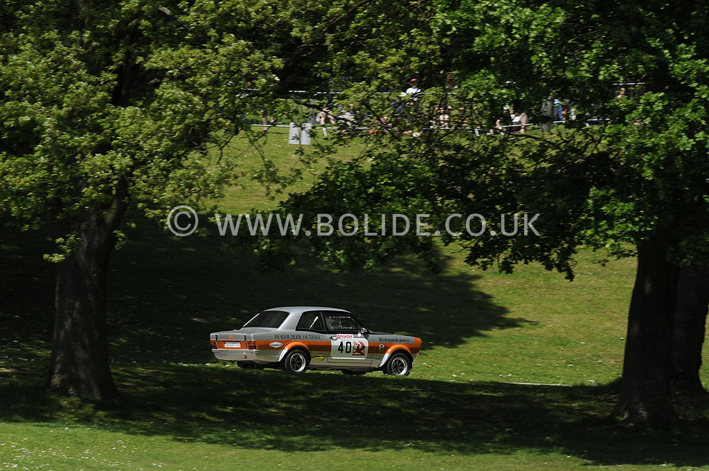 2012-motorsport-at-the-palace-day-2-7332