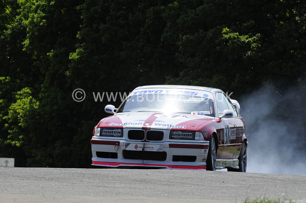 2012-motorsport-at-the-palace-day-2-7340