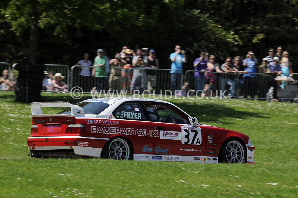 2012-motorsport-at-the-palace-day-2-7343