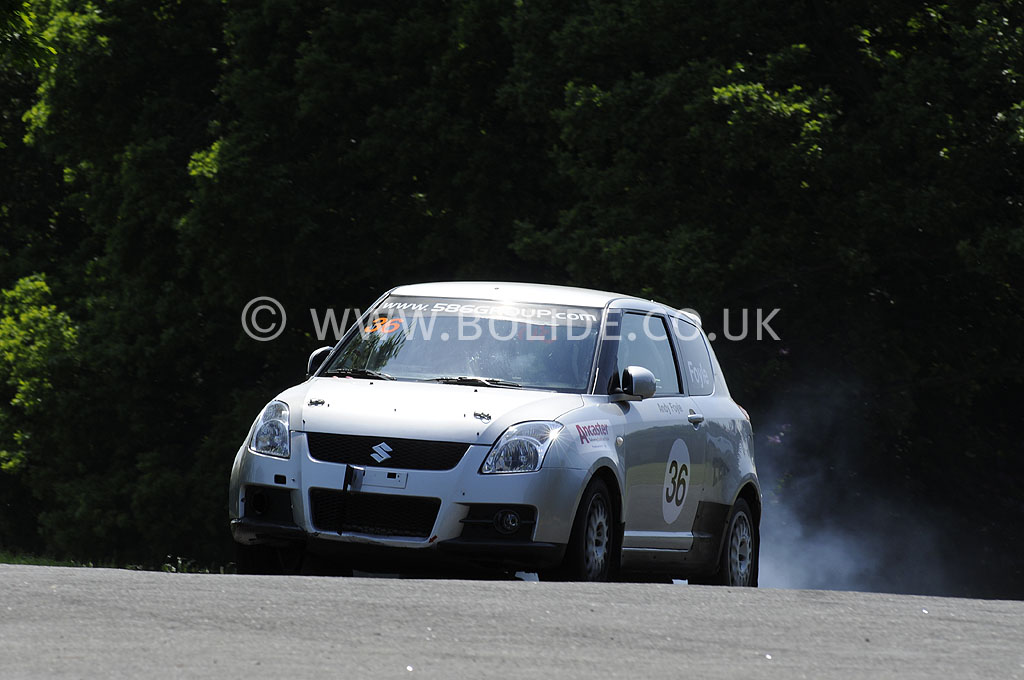 2012-motorsport-at-the-palace-day-2-7349