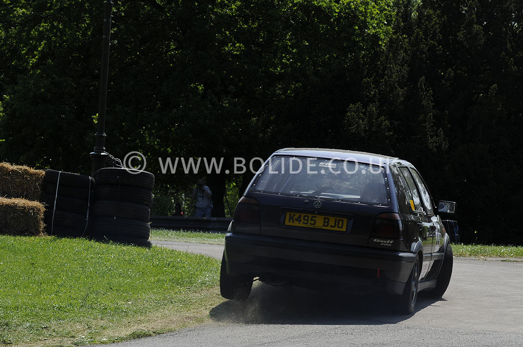 2012-motorsport-at-the-palace-day-2-7352