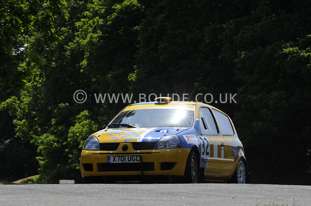 2012-motorsport-at-the-palace-day-2-7361