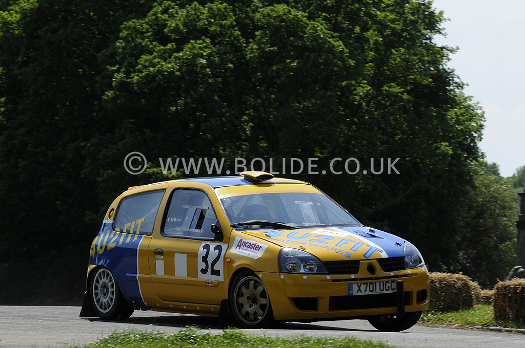 2012-motorsport-at-the-palace-day-2-7364