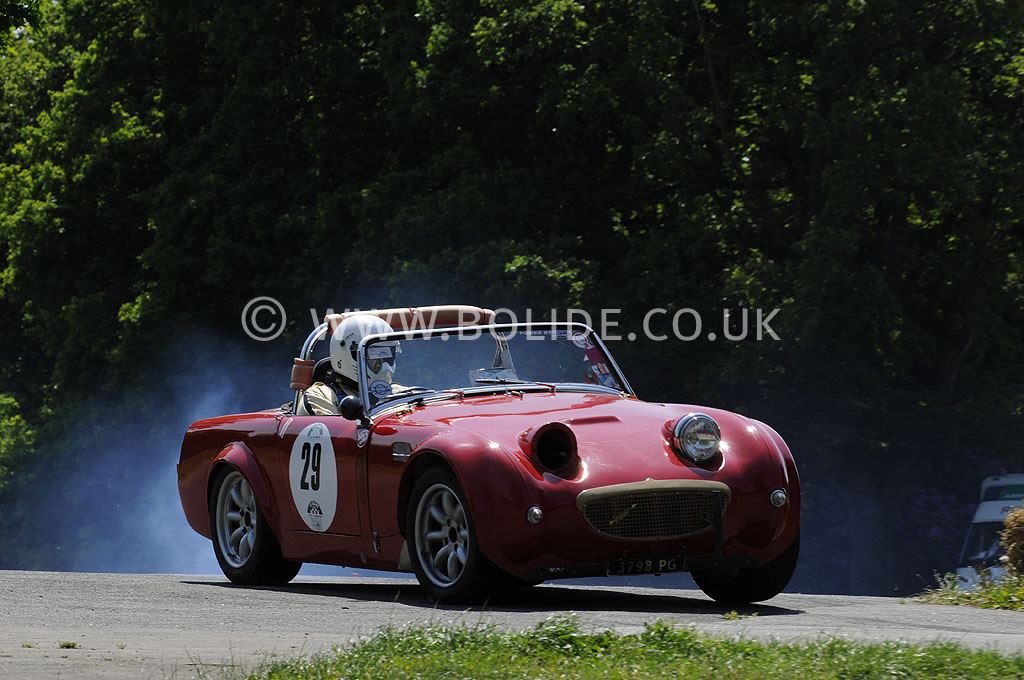 2012-motorsport-at-the-palace-day-2-7372