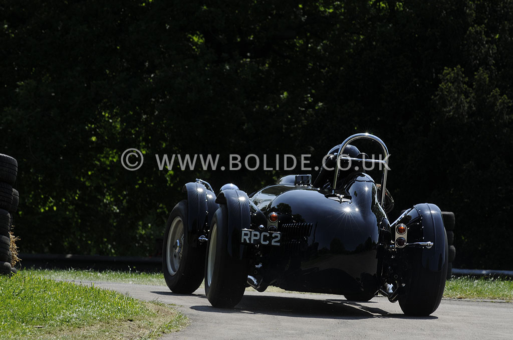2012-motorsport-at-the-palace-day-2-7391
