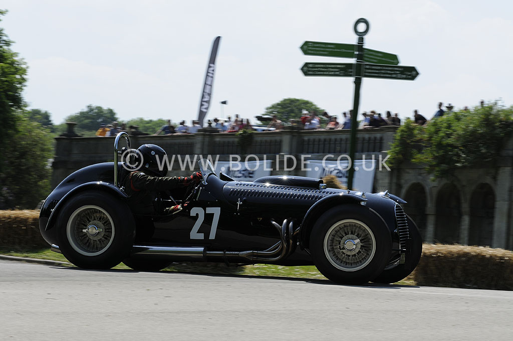 2012-motorsport-at-the-palace-day-2-7394