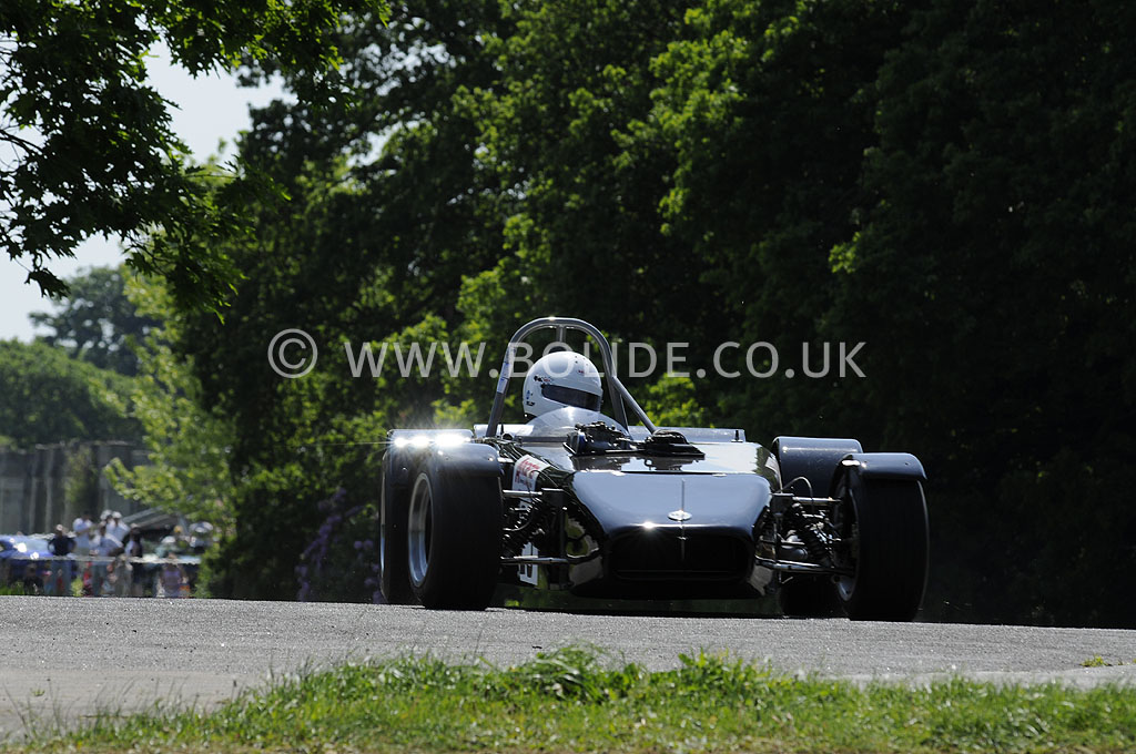 2012-motorsport-at-the-palace-day-2-7401