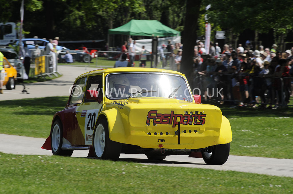 2012-motorsport-at-the-palace-day-2-7405