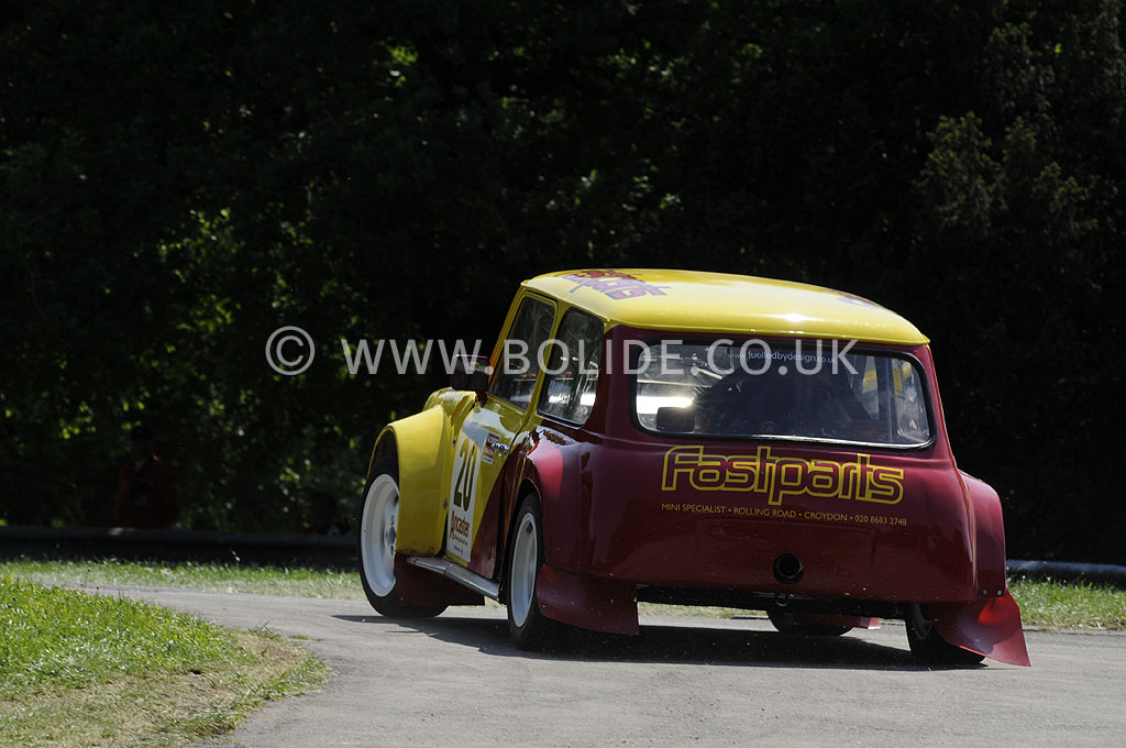 2012-motorsport-at-the-palace-day-2-7407