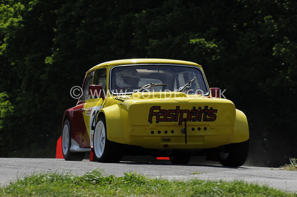 2012-motorsport-at-the-palace-day-2-7411