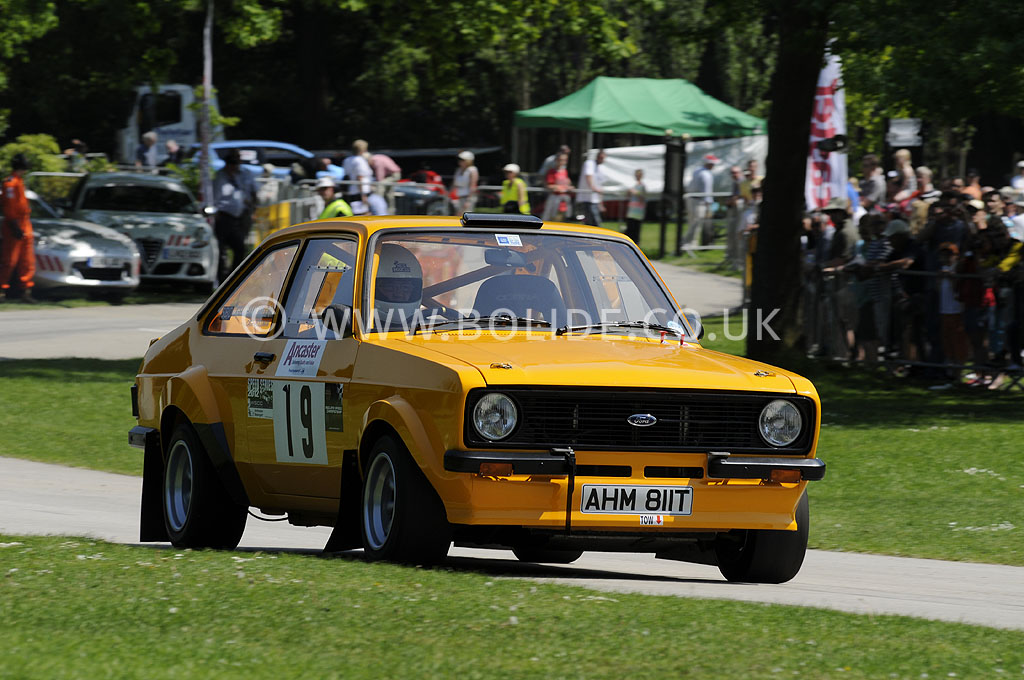 2012-motorsport-at-the-palace-day-2-7415