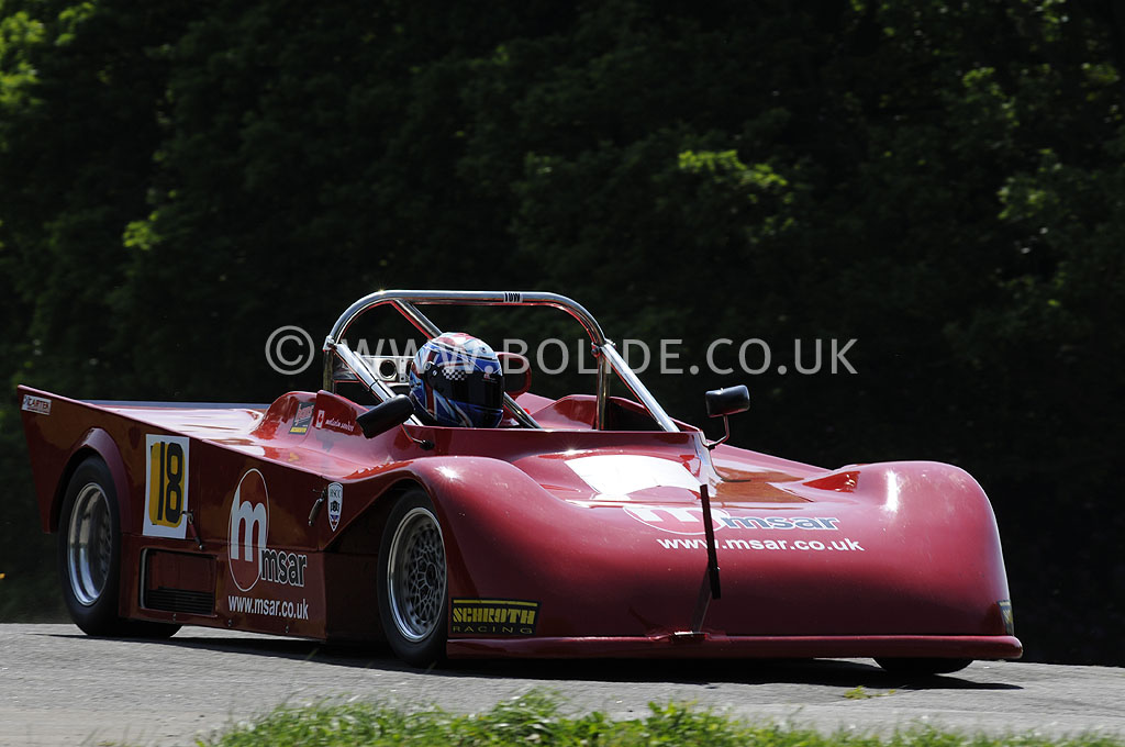 2012-motorsport-at-the-palace-day-2-7432