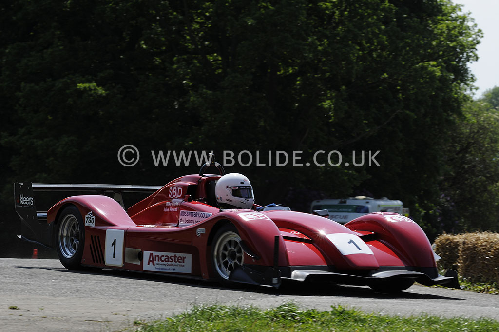 2012-motorsport-at-the-palace-day-2-7436