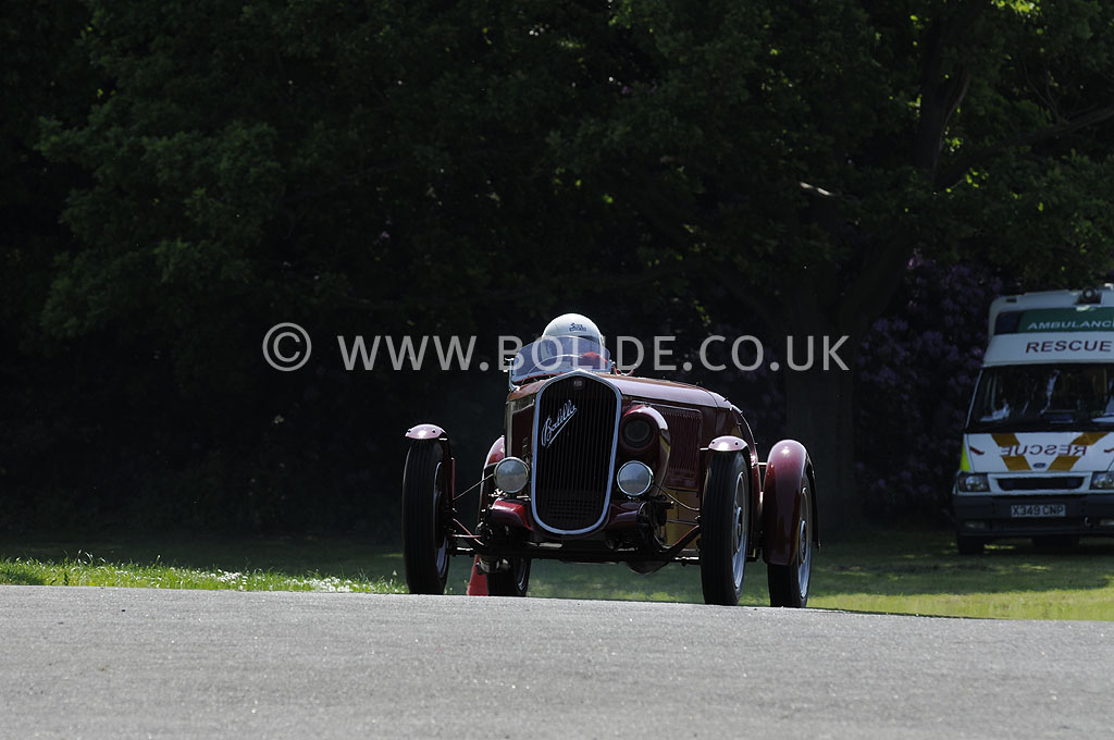 2012-motorsport-at-the-palace-day-2-7438