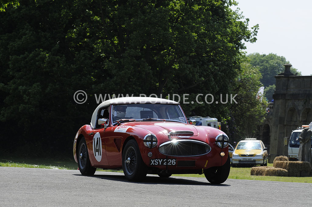 2012-motorsport-at-the-palace-day-2-7446