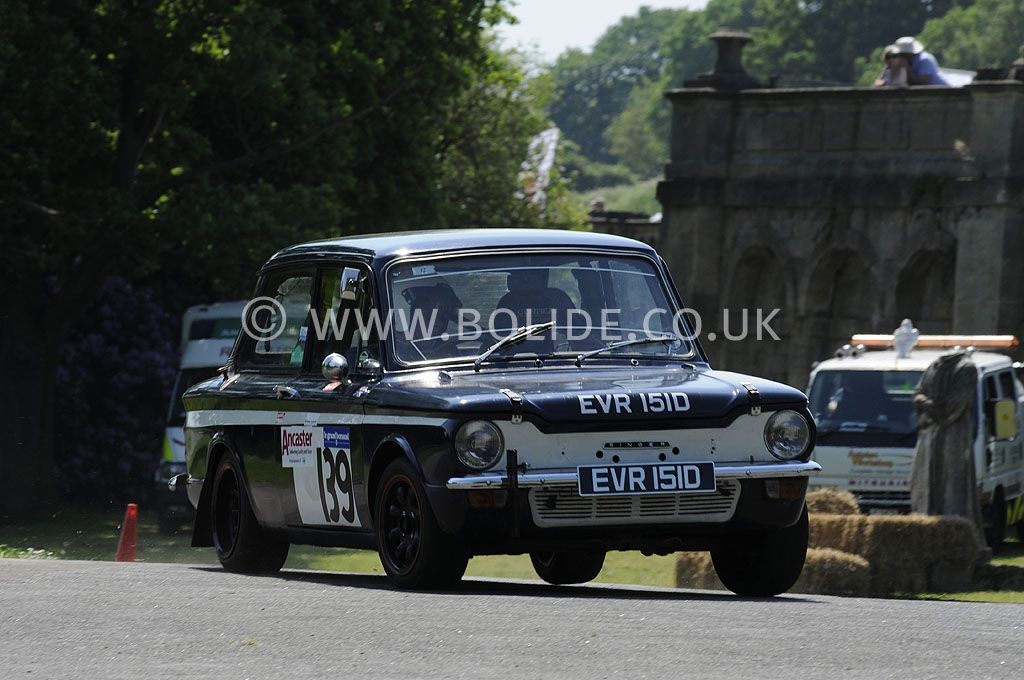 2012-motorsport-at-the-palace-day-2-7456