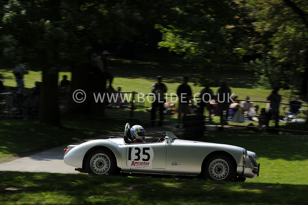2012-motorsport-at-the-palace-day-2-7460
