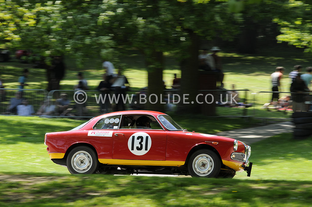 2012-motorsport-at-the-palace-day-2-7470