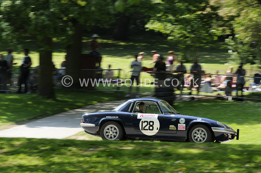 2012-motorsport-at-the-palace-day-2-7477