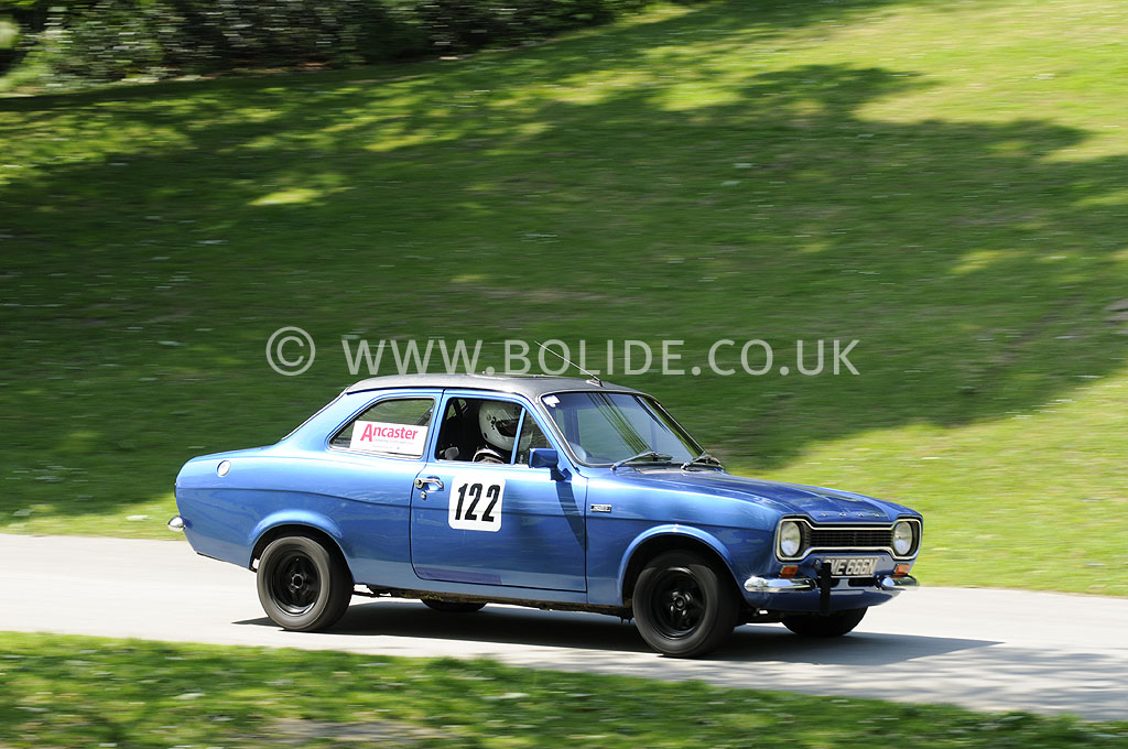 2012-motorsport-at-the-palace-day-2-7485