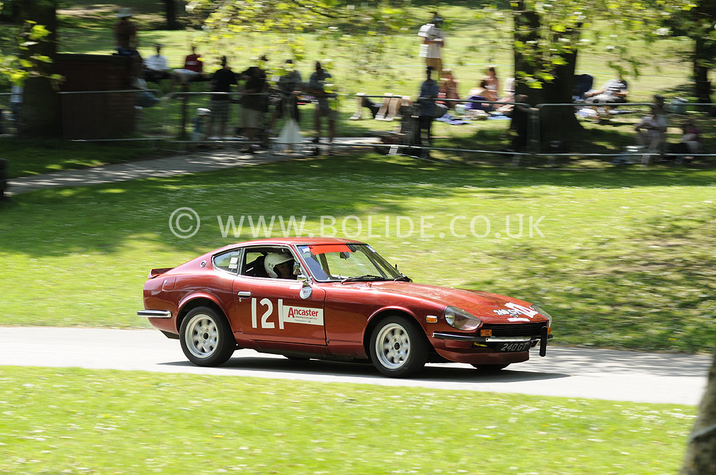 2012-motorsport-at-the-palace-day-2-7486