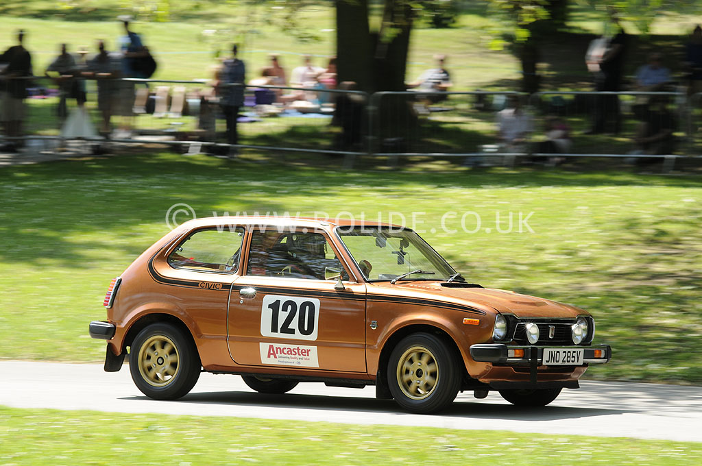 2012-motorsport-at-the-palace-day-2-7489