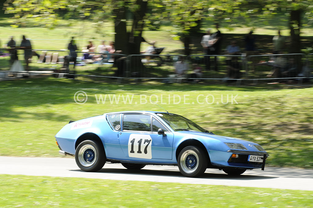 2012-motorsport-at-the-palace-day-2-7491