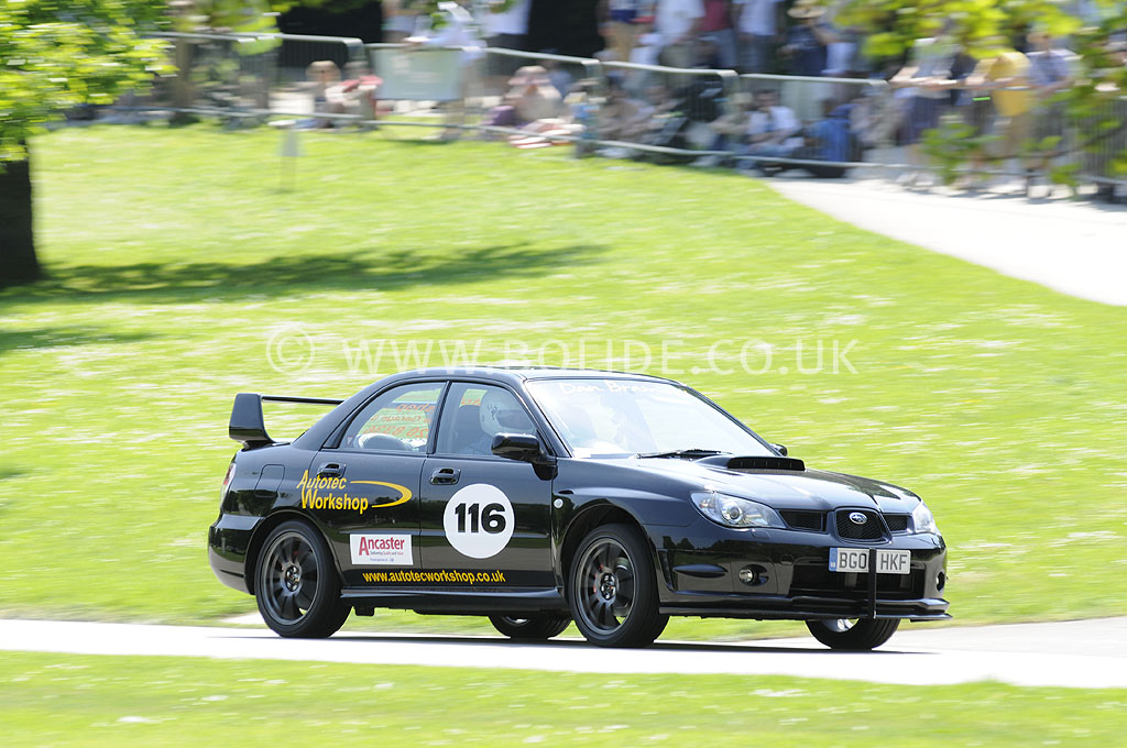 2012-motorsport-at-the-palace-day-2-7492