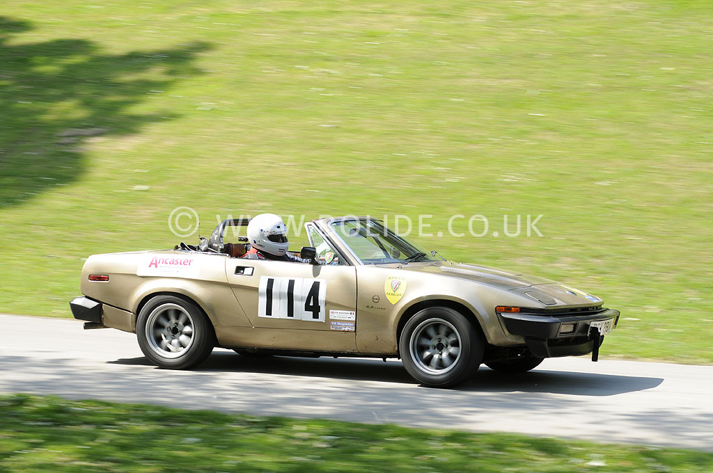 2012-motorsport-at-the-palace-day-2-7499