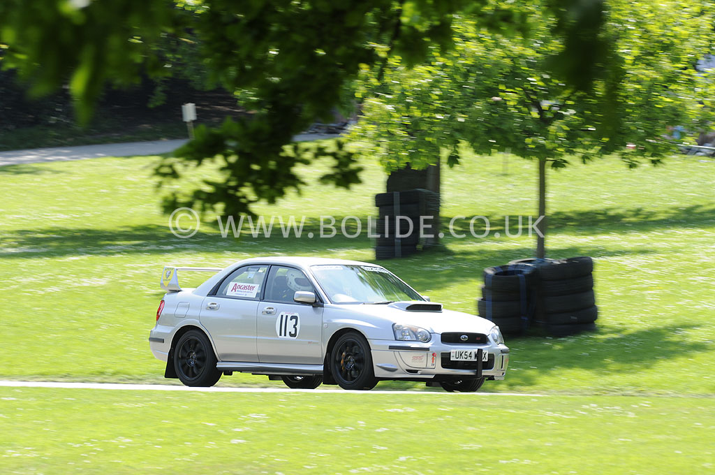 2012-motorsport-at-the-palace-day-2-7500