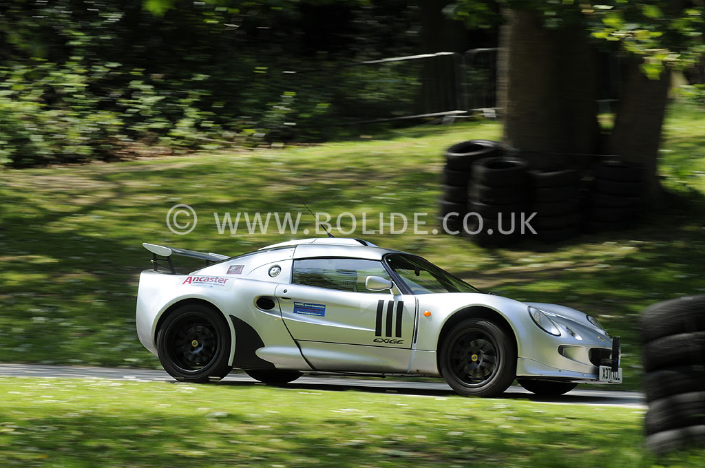 2012-motorsport-at-the-palace-day-2-7507