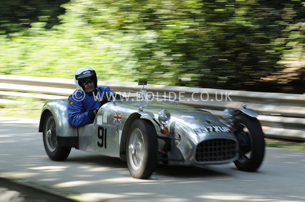 2012-motorsport-at-the-palace-day-2-7518